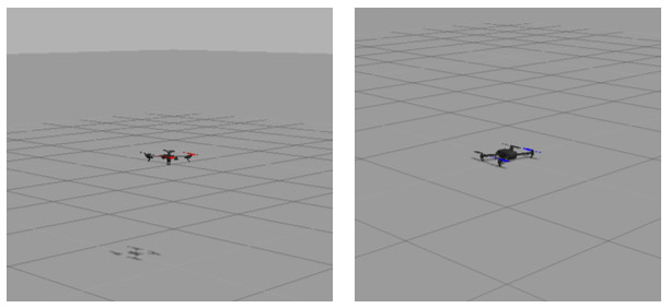 UAV simulations in ROS and Gazebo – My code development blog